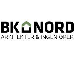 BK Nord