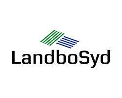 LandboSyd