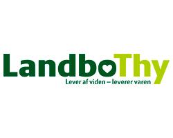 LandboThy