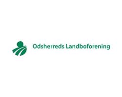 Odsherreds Landboforening