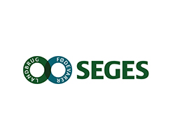 SEGES