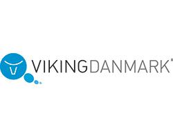 VikingDanmark