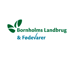 bornholmslandbrug