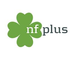nfplus